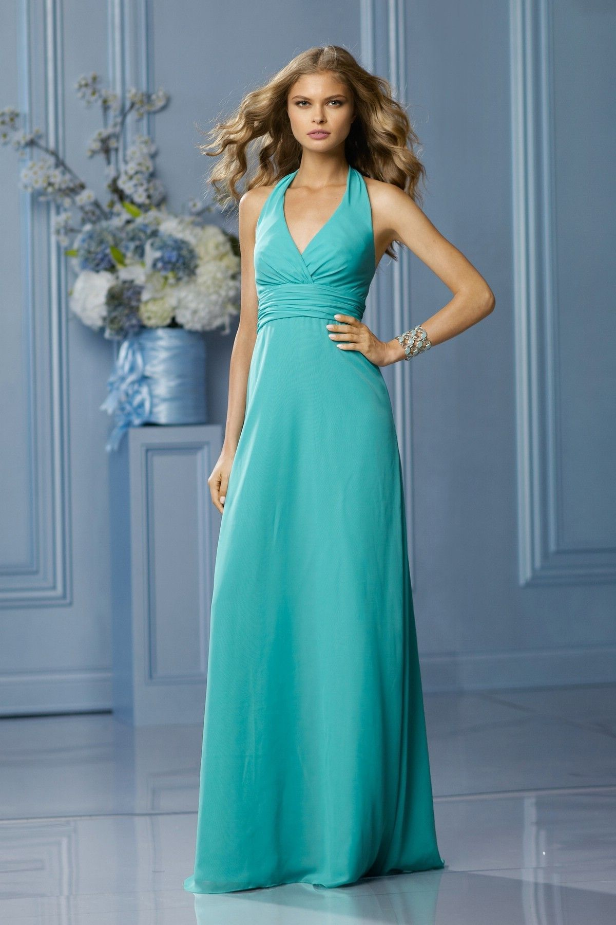 Awesome Bridesmaid Dresses Styles Pictures Inspiration - Wedding ...
