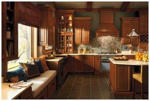 Best Menard Kitchen Cabinets Reviews Unique Kitchen Kitchen 400 x 300