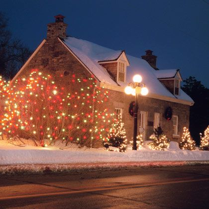 12 Days of Christmas Fun!