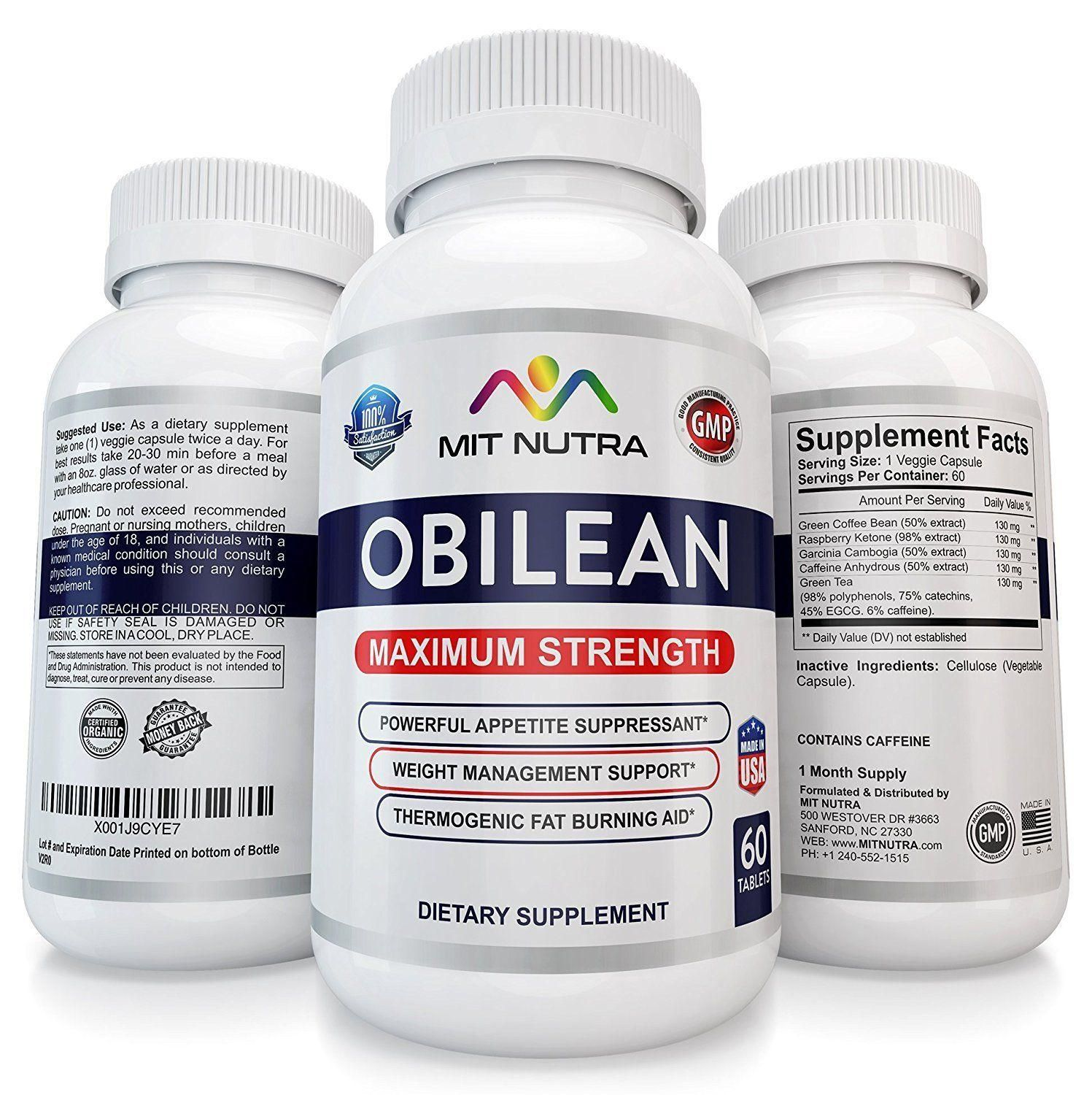 2 Obilean Extreme Energy Like Adipex 37 5 Rapid Weight Loss Diet Pills That Work Our Products Best Diet Pills Diet Pills That Work Diet