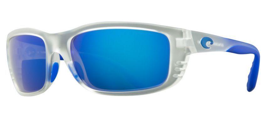 eae2199d9b Sunglasses 151543  Costa Del Mar Hamlin Tortoise And Blue Mirror Glass 580  New 580G -  BUY IT NOW ONLY   169.9 on eBay!