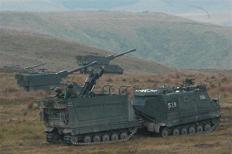 Resultado de imagen para Bronco Combat Systems