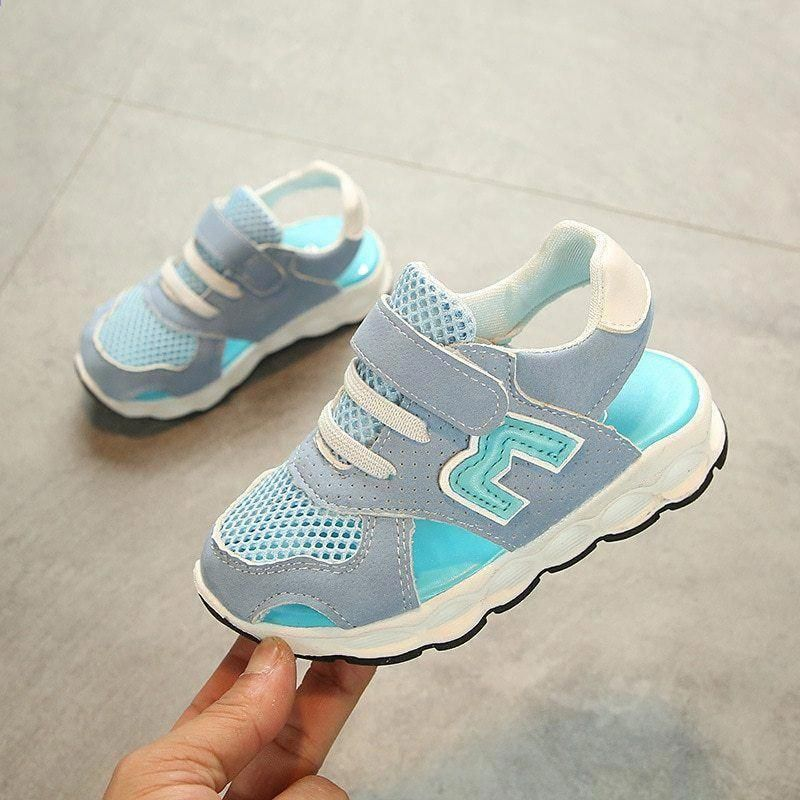 Baby casual shoes, Girls shoes kids