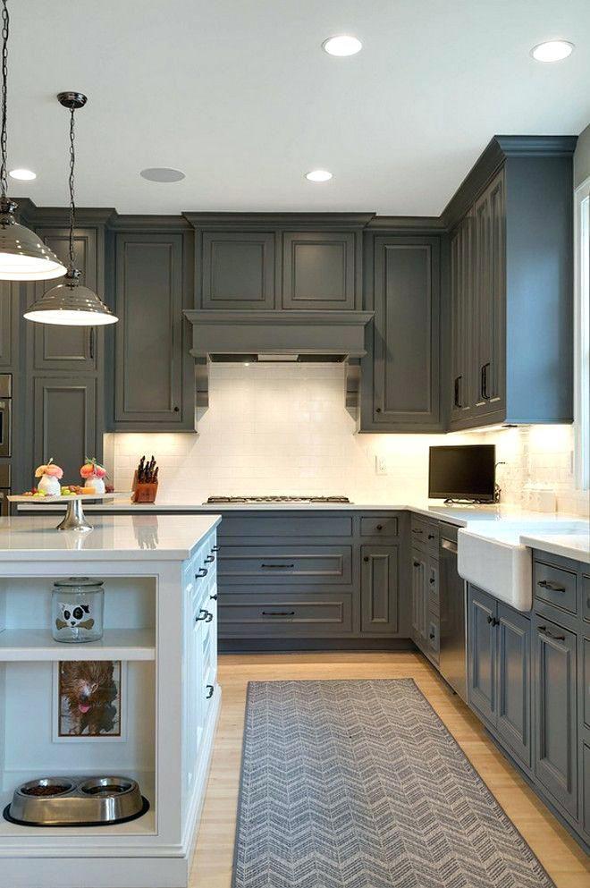 benjamin moore kitchen cabinet paint colors plus best on benjamin moore kitchen cabinet paint id=62348