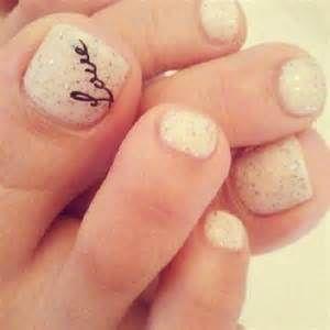 wedding toe nail designs - Bing Images | Nails | Pinterest | Nails ...
