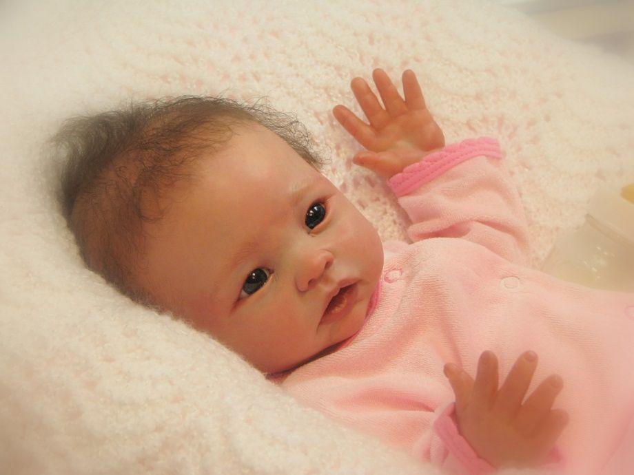 Real Babyzimmer ~ Google image result for http: www.mindjunker.com wp content