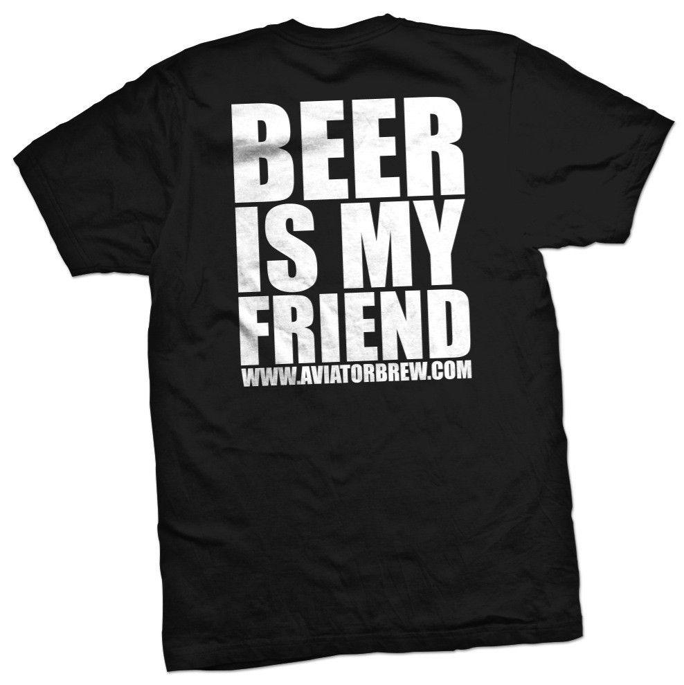 Beer shirt   Etsy