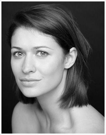 Natalie Lesser