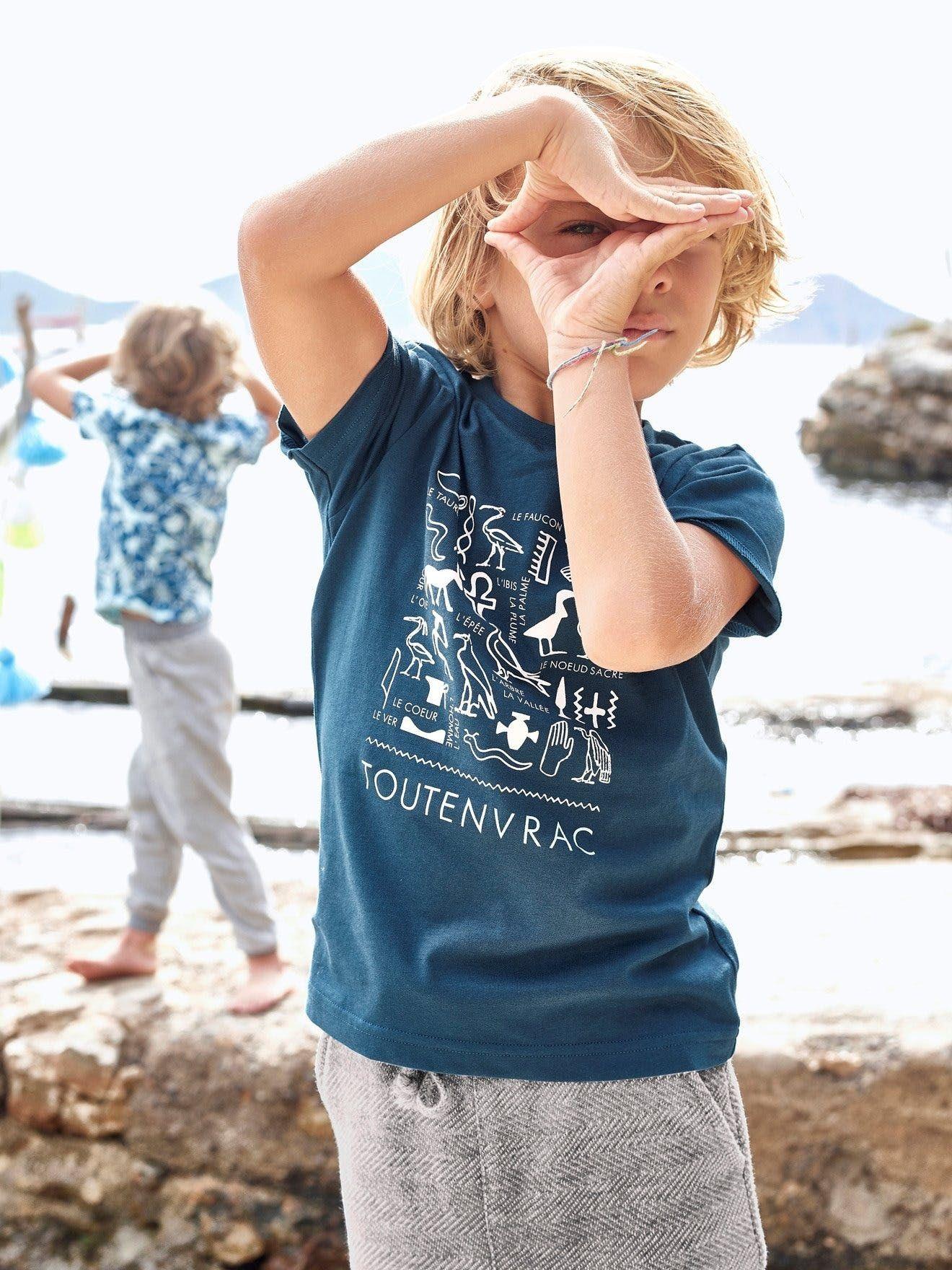 12 Preschool Activities to Keep Little Hands Busy ...