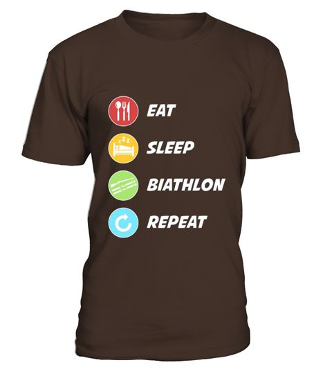 Funny biathlon t shirt meme quote sports gift coupon code click funny biathlon t shirt meme quote sports gift coupon code click here fandeluxe Images