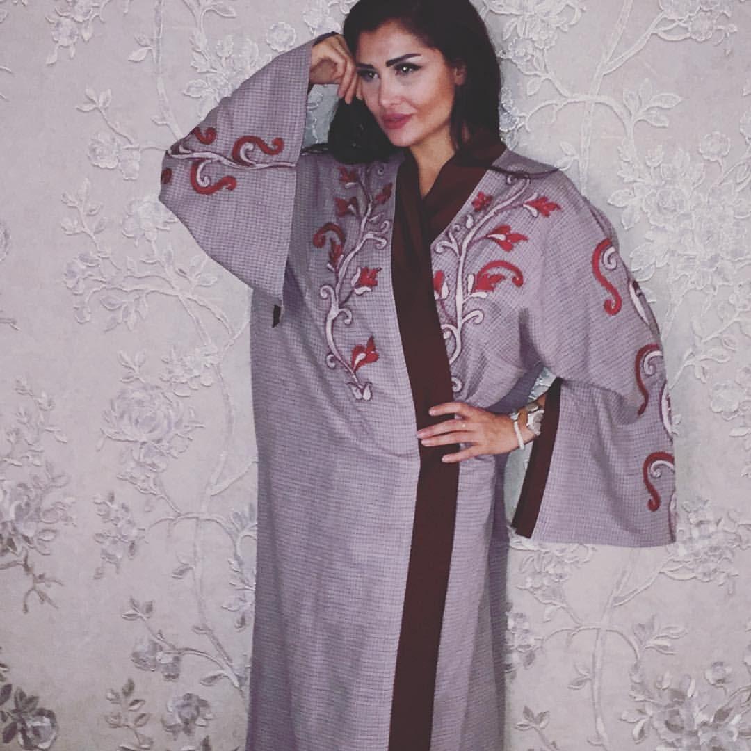 Dahlia Abaya Fashion Designer On Instagram Abaya Abayat Fashion Fashionista Style Trendy Vogue Bazar Saudiarabia Fashion Abaya Fashion Fashion Design