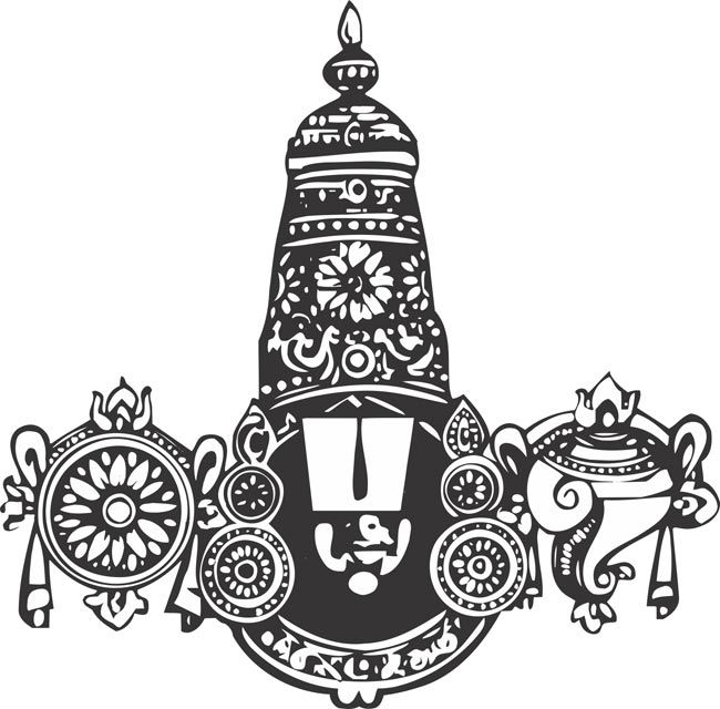 god balaji hd clipart balaji pinterest clip art god