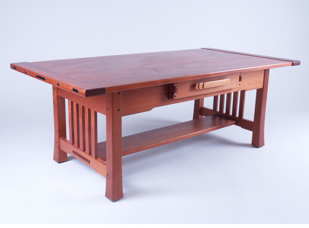 greene and greene search woodworking plans
