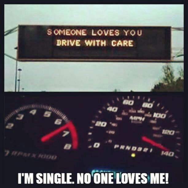 No One Loves Me Funny Funny Memes Humor