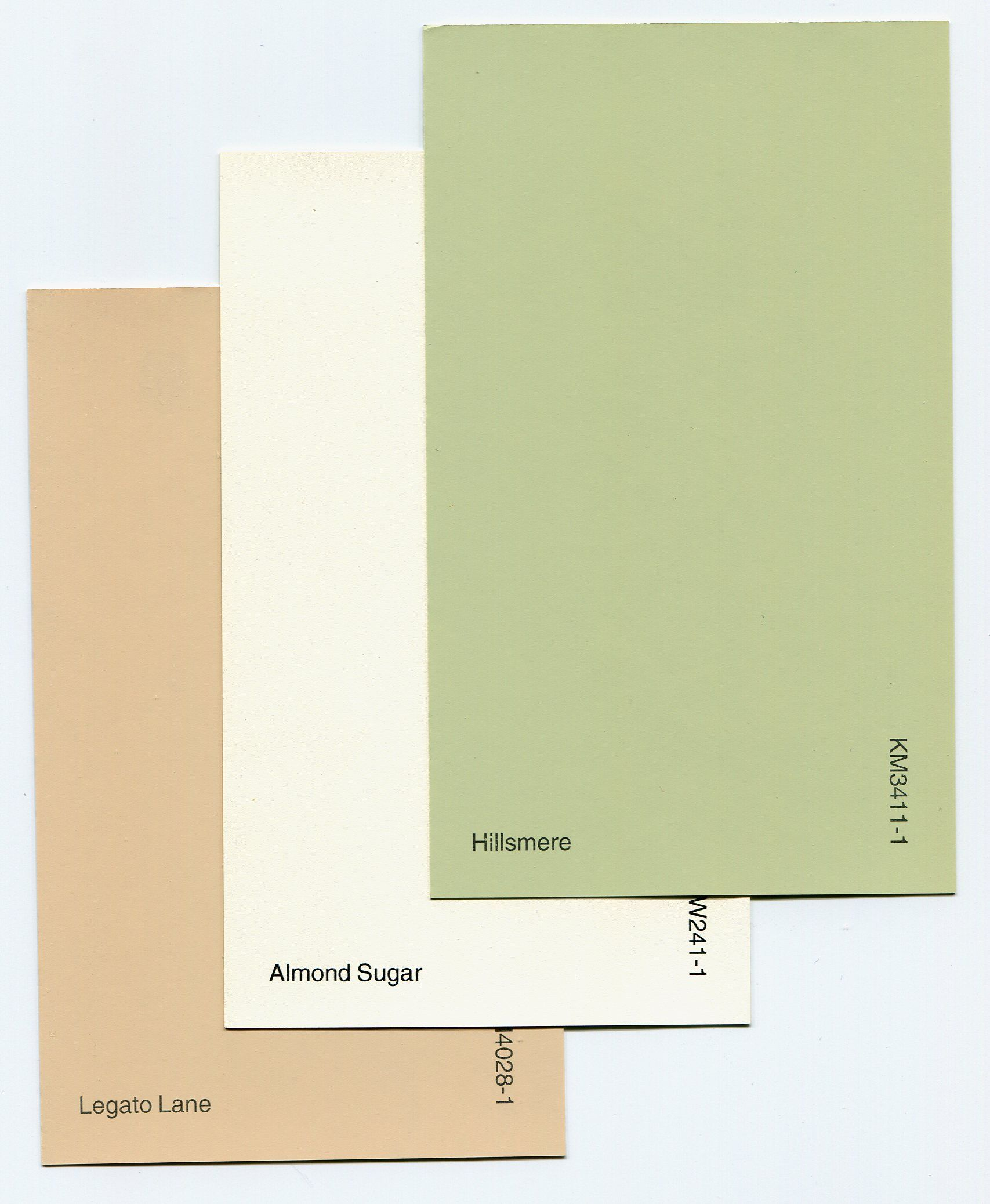 Sage green kitchen colour palette sage green kitchen - What colors go with sage ...