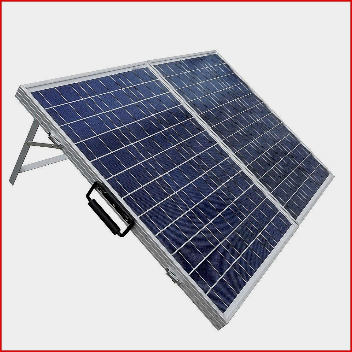 Green Energy And Climate Change Solar Energy 3d Model Making The Decision To Go Eco Friendly By Changin Solar Panels Best Solar Panels Solar Panels For Home