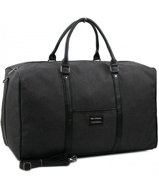 adidas Black Shield Coaches Messenger Bag 94fe5f9039af8