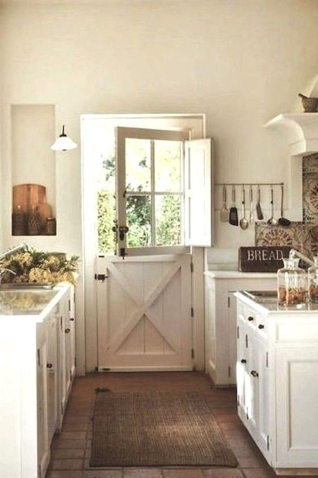 Arredamento Rustico Casa 48 popular farmhouse kitchen design ideas | arredamento casa