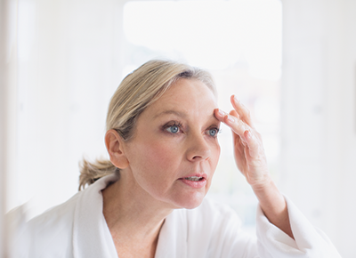 The 8 Best Eye Creams for Wrinkles—From 13 to 315