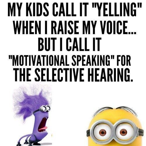 25 Perfectly Witty U0026 Funny Quotes That Youu0027ll Love: Minion Quotes And Funny,  Witty And Hilarious Quotes On Life, Love And People.