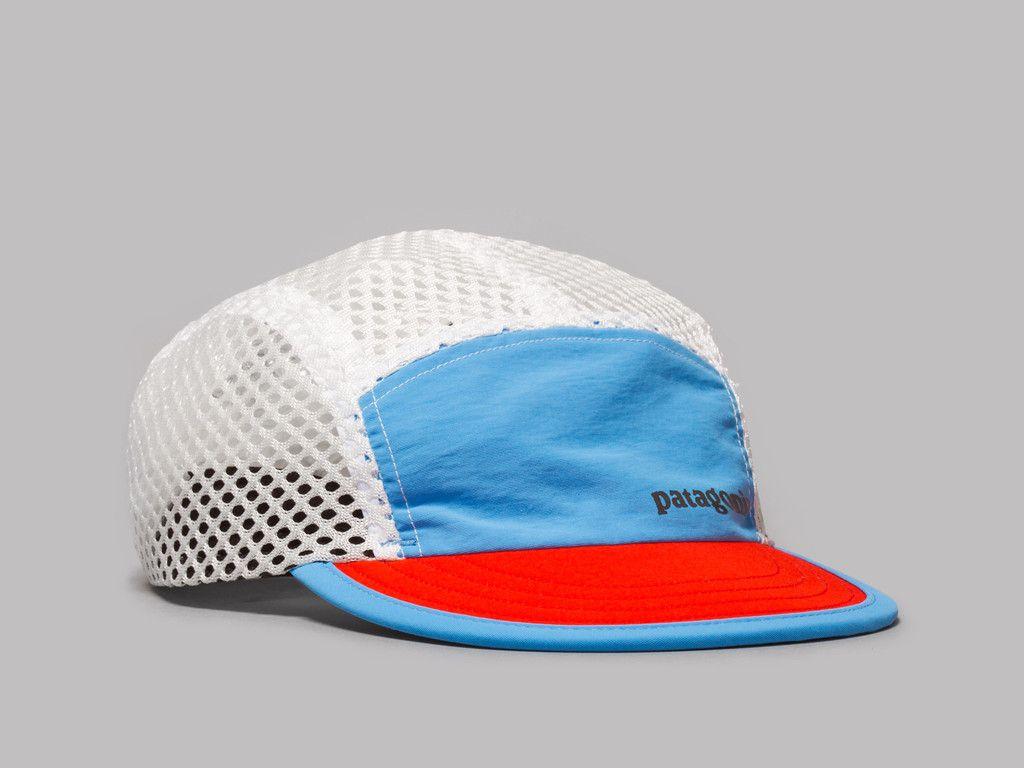 e2471c8ba1d Run hat comparison  Triathlon Forum  Slowtwitch Forums