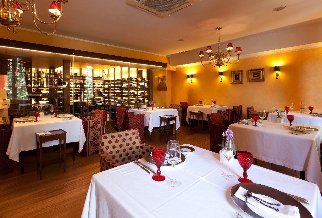 Largo do Paço conquista primeiro lugar nos 50 melhores restaurantes da Europa - http://local.pt/portugal/centro/largo-do-paco-conquista-primeiro-lugar-nos-50-melhores-restaurantes-da-europa/