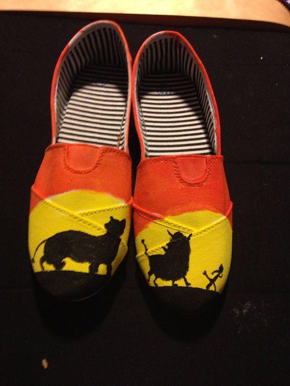 Pin De Steph Wooten En Sole Mate Toms Shoes Outlet