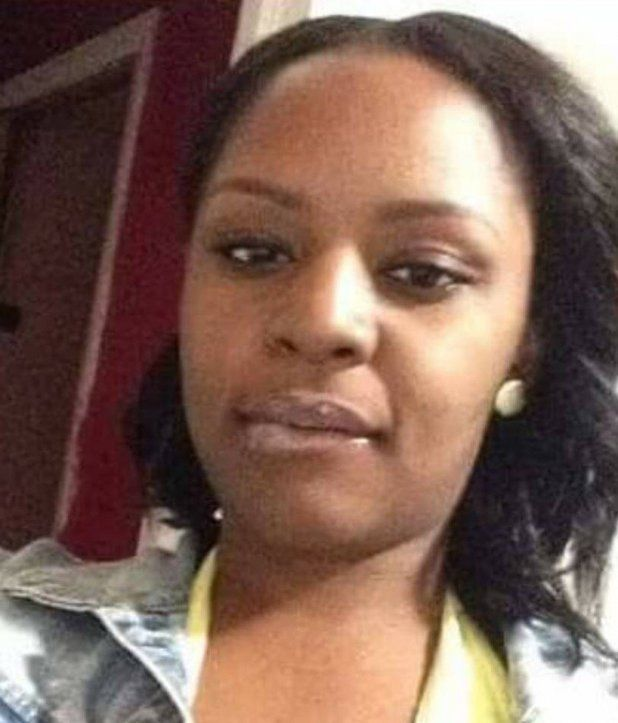 UPDATE: 25-Year-Old Woman Shot Dead in Newark Identified by Authorities |