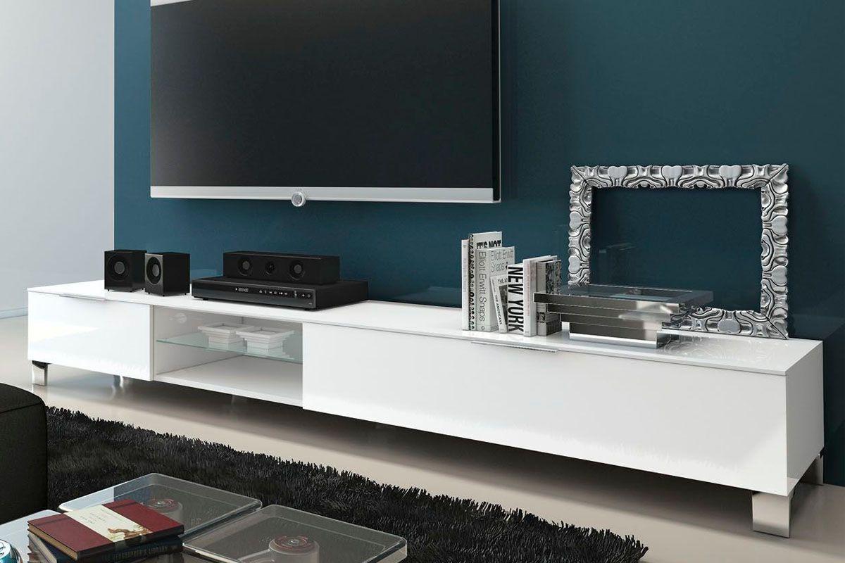 salon meubles tv meuble tv