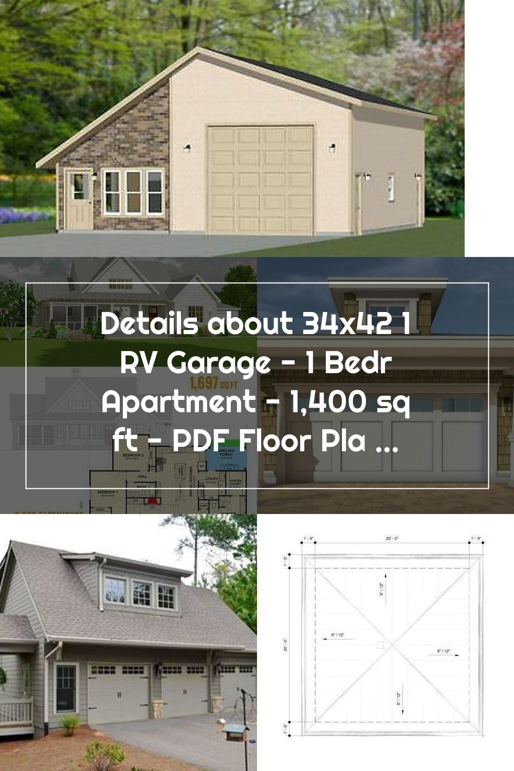 If You Ever Need It Resent Just Ask Ceiling Framing Plan Roof Framing Plan Roof Pitch 8 12 And 4 12 An Estimated M In 2020 Roof Framing Garage Plans Pitched Roof