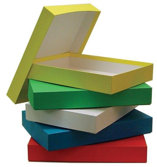 Spielebox A4 Sortiment Ideen für das klassenzimmer