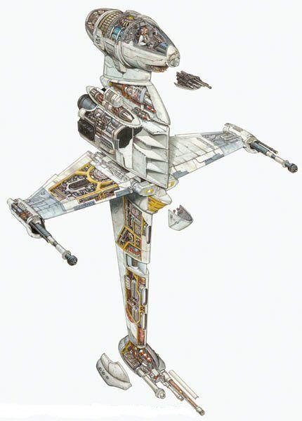 y wing starfighter schematic | star wars: freedom fighters | pinterest, Wiring schematic
