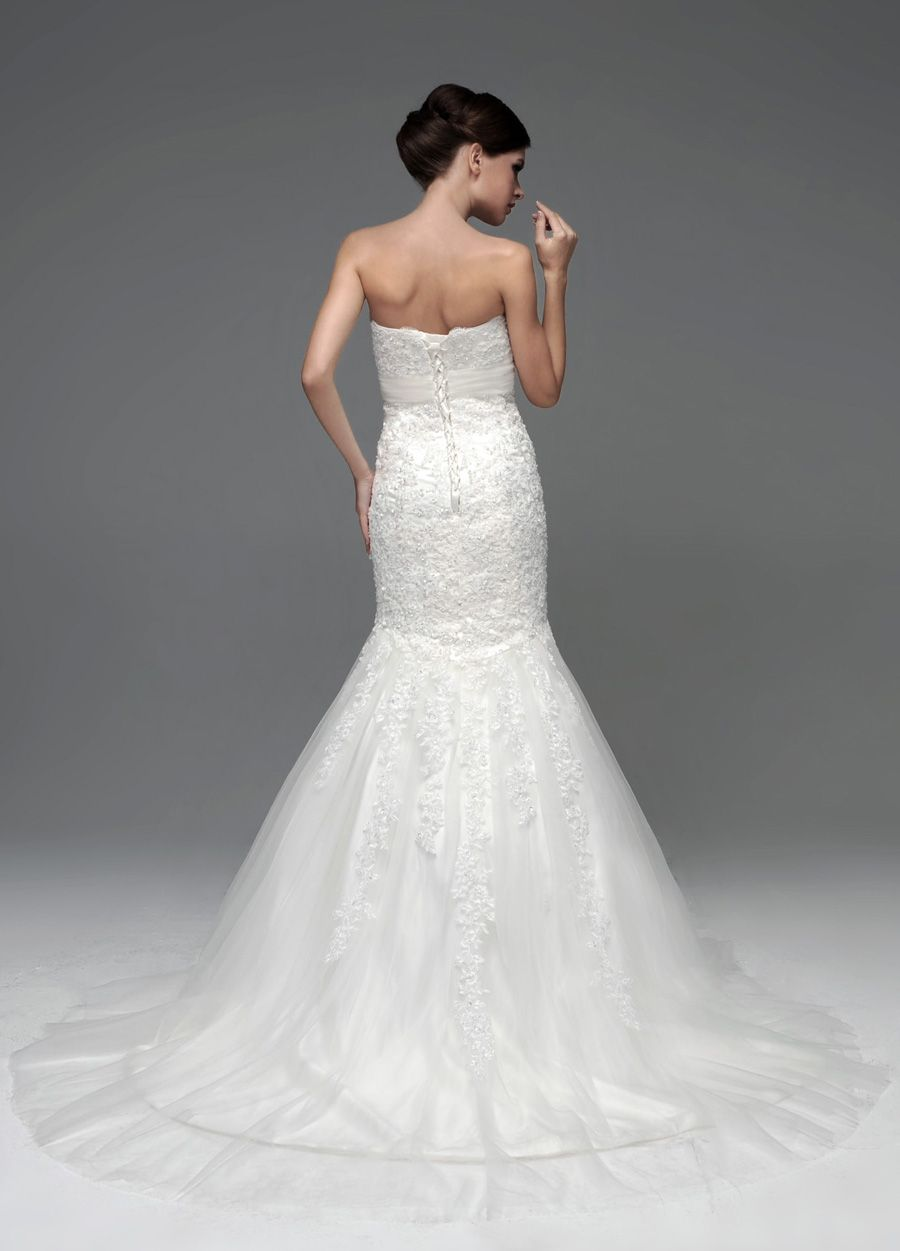 Contact Eco Couture Maternity Bride 4