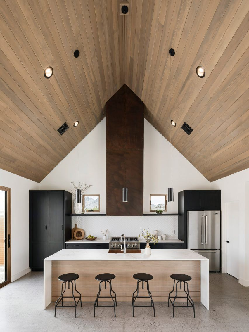 Pin von April Wood auf architecture + interiors | Pinterest ...