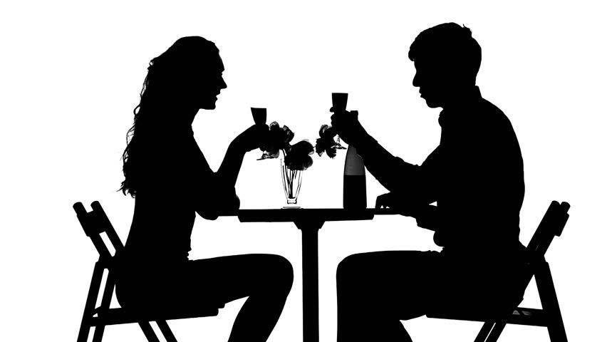 Thumb dating