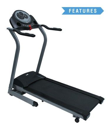 Maxtreadmills Is One Of The Best Wellness Supplies Giving In Chandigarh Max Offers Fantastic Execution Arranged Wel At Home Gym Home Gym Equipment Treadmill