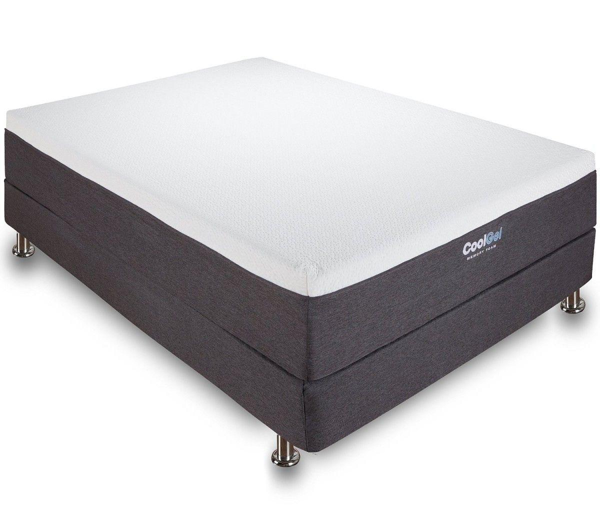Memory foam mattress ratings gel memory foam mattress