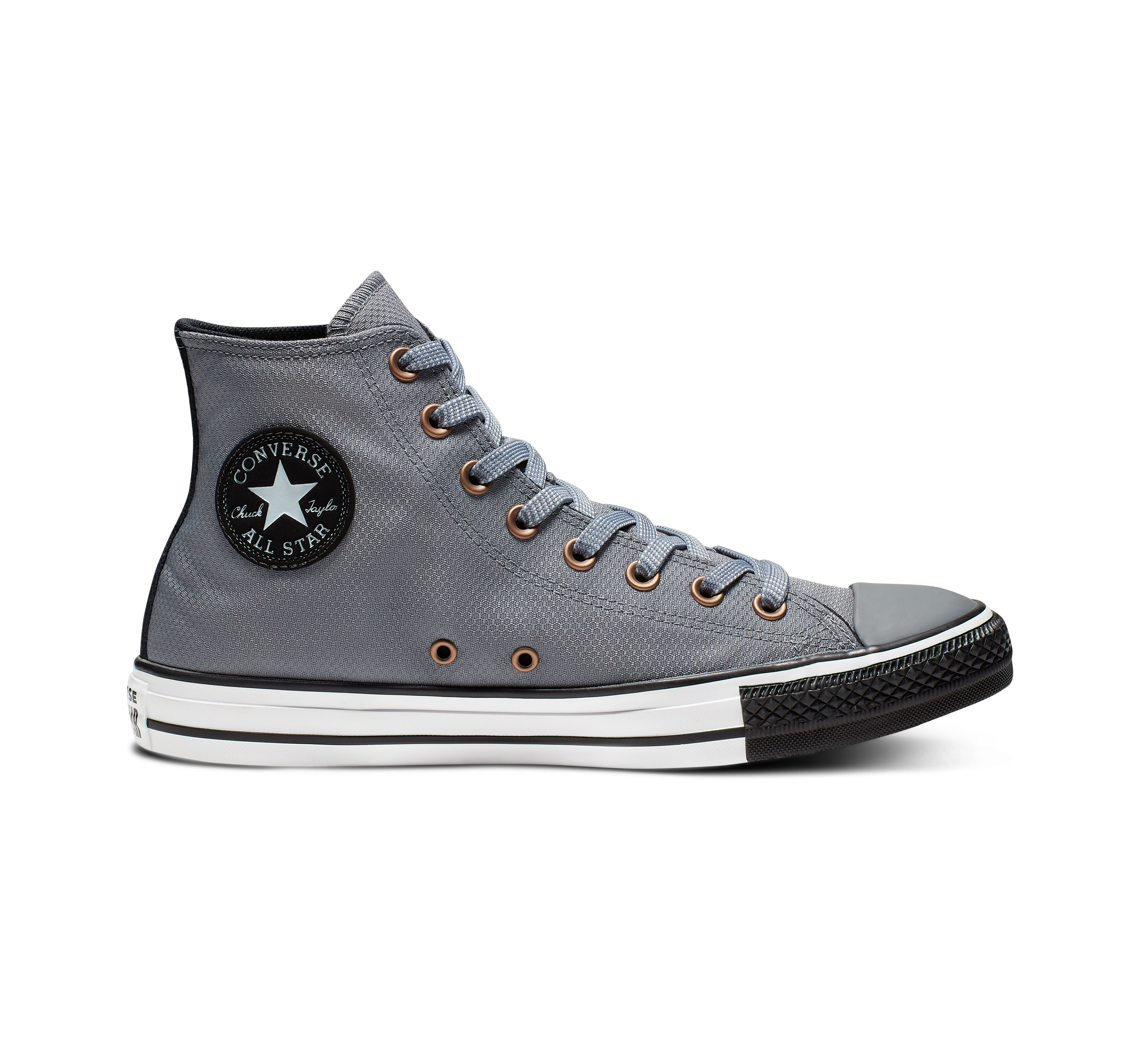 Space Utility Chuck Taylor All Star | Chuck taylors, Custom
