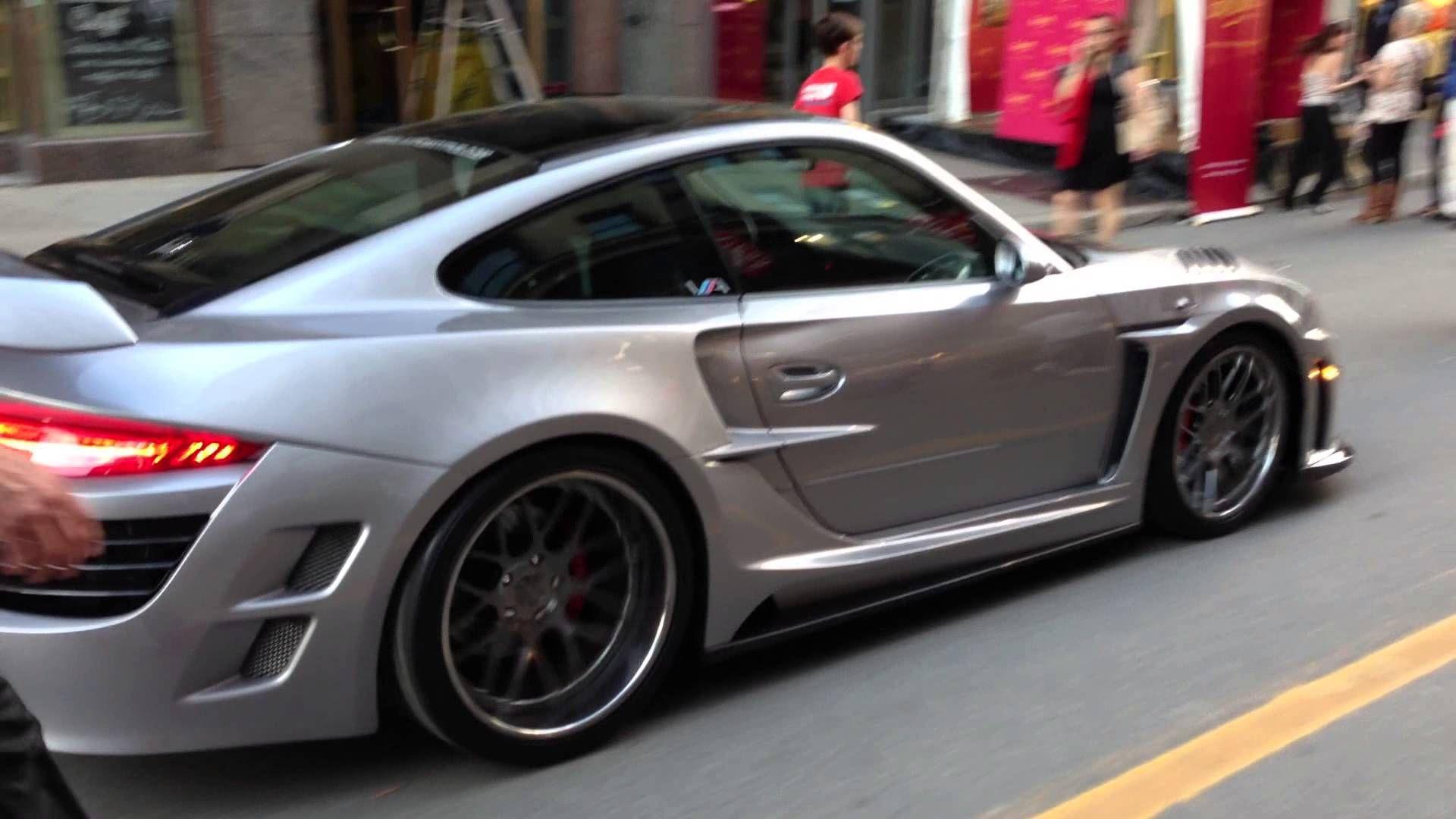 4c555f67297da996405c292f3d73ee1f Stunning Porsche 911 Gt2 Body Kit Cars Trend