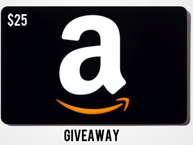 25 Amazon Gift Card Giveaway By Droold Com Amazon Gift Card Free Free Amazon Products Amazon Gift Cards