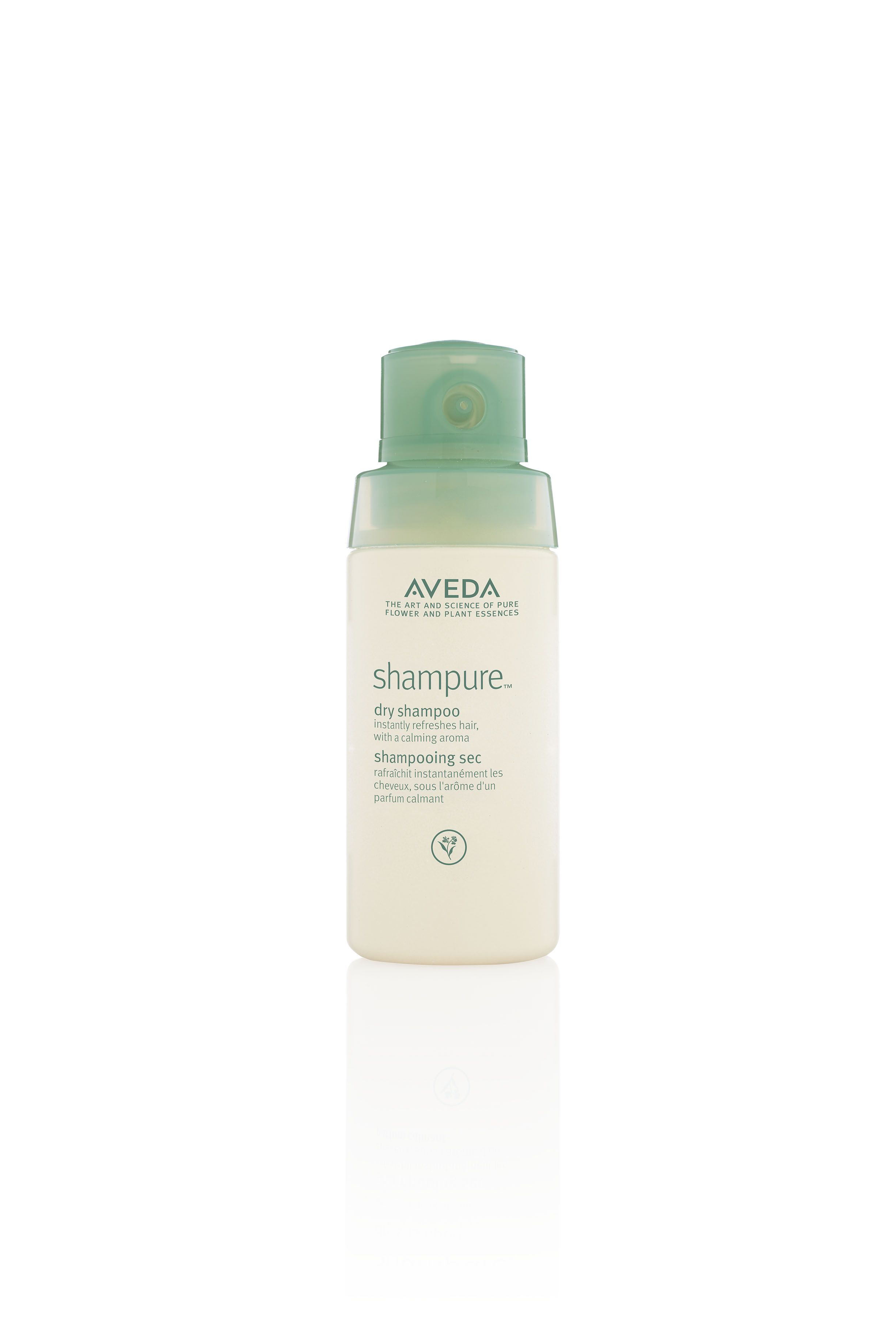 Shampure Dry Shampoo Hair Products Basicos De Maquillaje