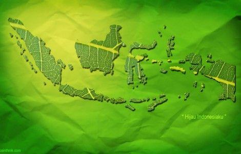 Download 41 Background Hijau Tni HD Terbaru