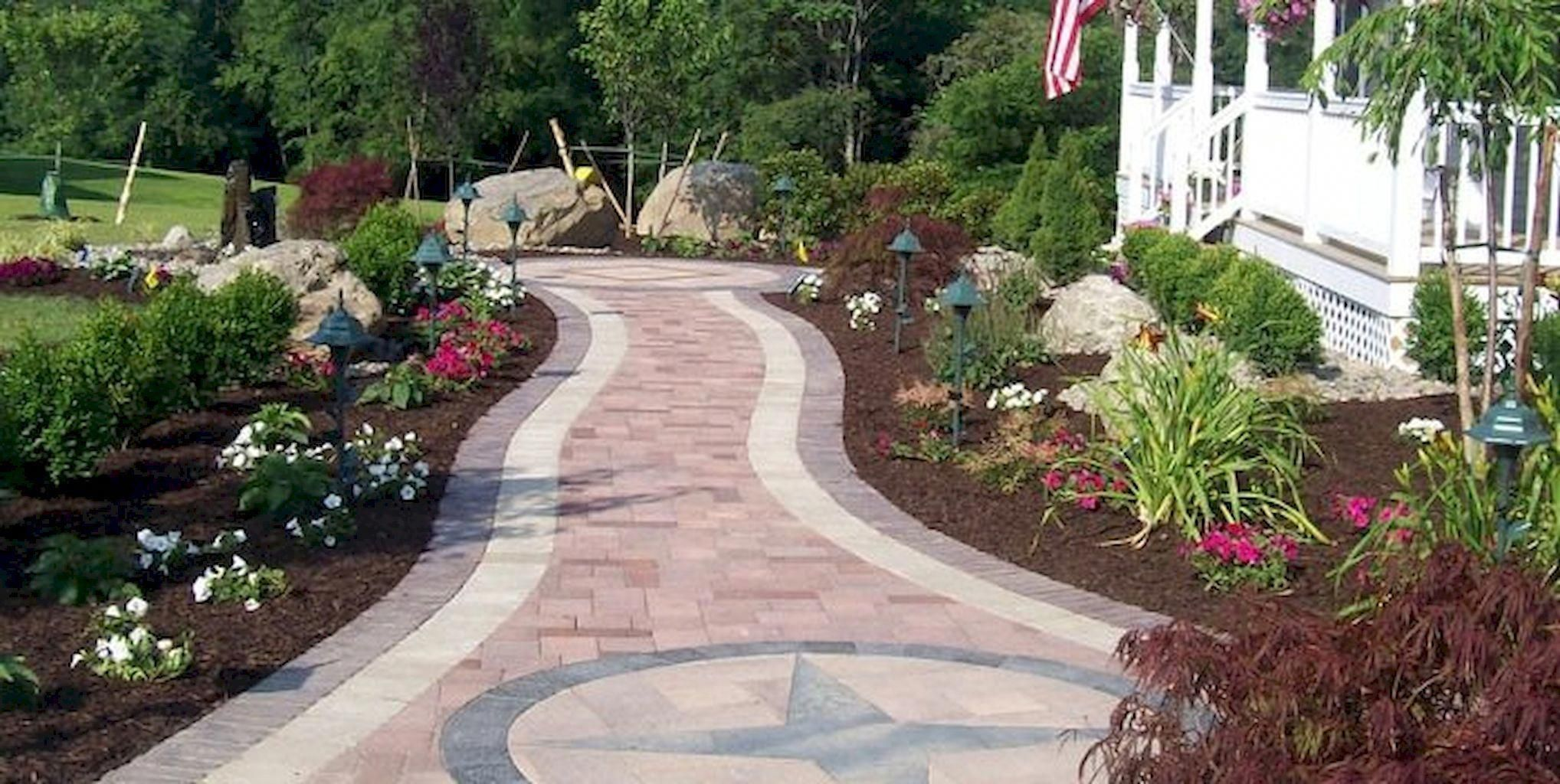 Photo of This kind of photo is a really inspiring and high-quality idea #walkwaydesigns