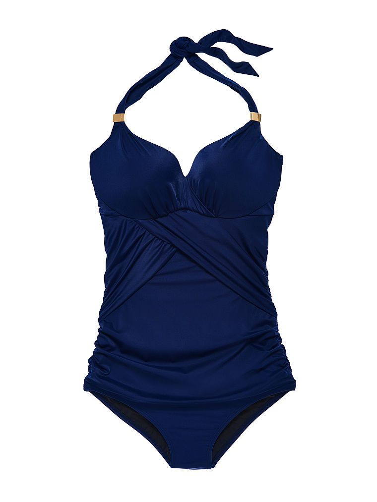 1f2cb3a73bc6 Unforgettable One-piece from Victoria s Secret.