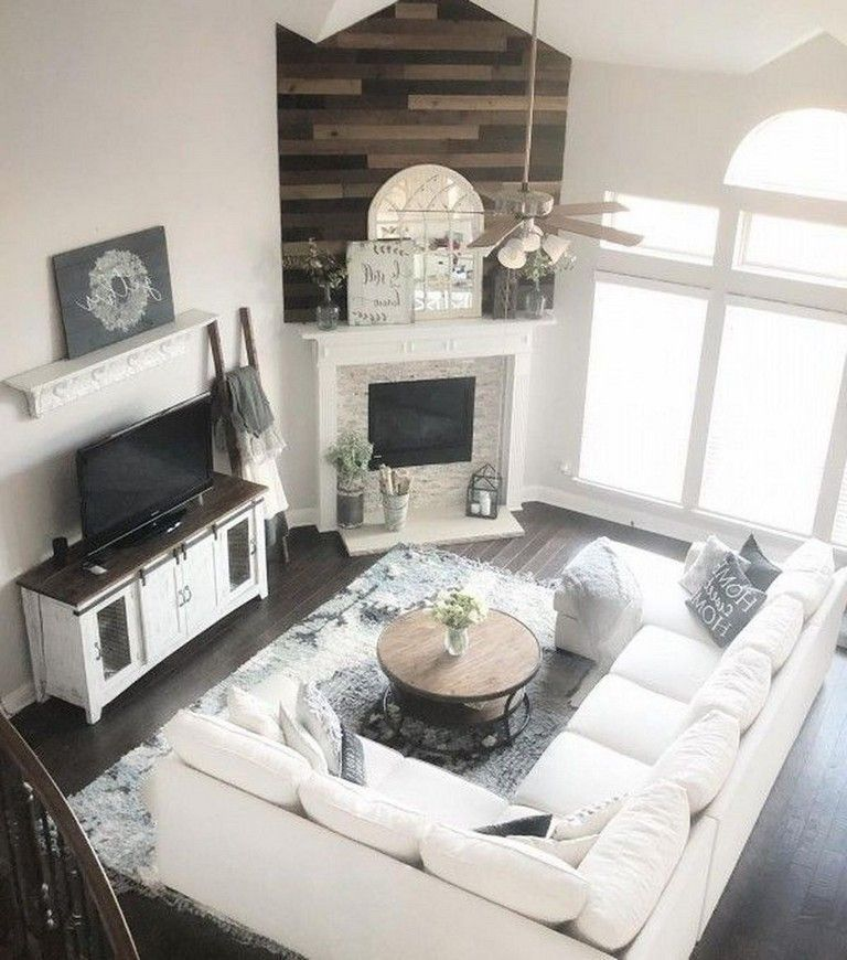 How To Design Your Living Room Layout Furniture Corner