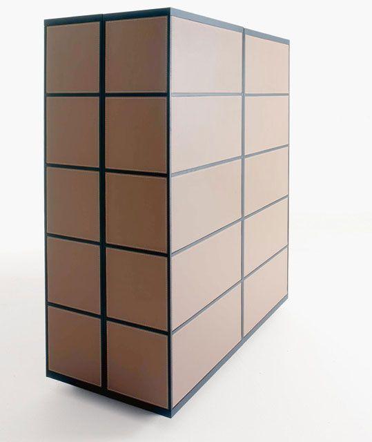 Schrank Für Büro - Schrank | Schrank | Pinterest