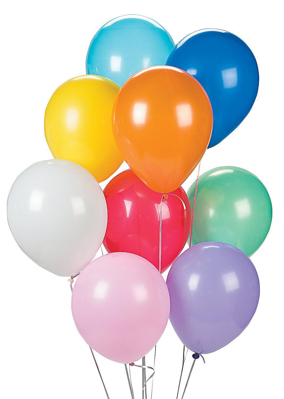 foto de Balão Balões e bexigas Bexiga de festa Guirlanda de