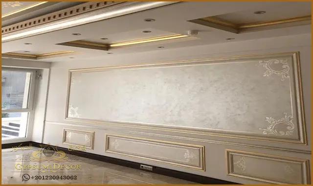 اسقف معلقة بسيطة 2021 In 2021 Interior Design Modern House Modern Decor