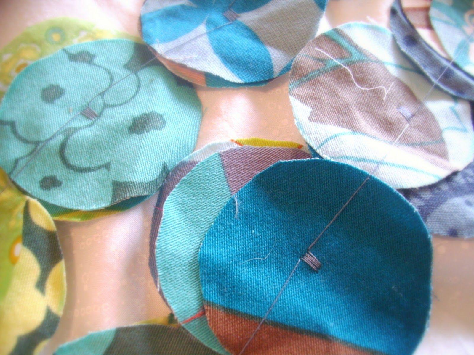 Reciclagem, Jardinagem e Decoração: Almofada Primavera