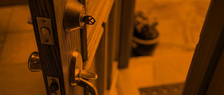 Door Lock Buying Guide Door Locks Buying Guide Stuff To Buy